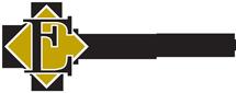 Exalco Logo